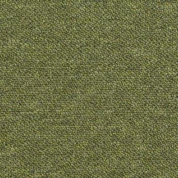 Carpete em Placas Desso Essence Caixa com 20 Placas 50 x 50cm 5m² - Tarkett - 711446012 - Unitário