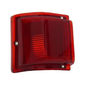Lanterna Traseira - Artmold - 1115 - Unitário