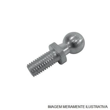 Pino Esférico da Carcaça de Embreagem - Eaton - 3001540 - Unitário