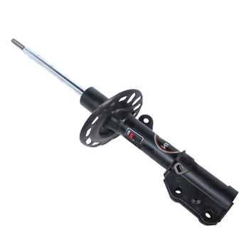 Amortecedor Active a Gás Dianteiro - Corven - 34727G - Unitário