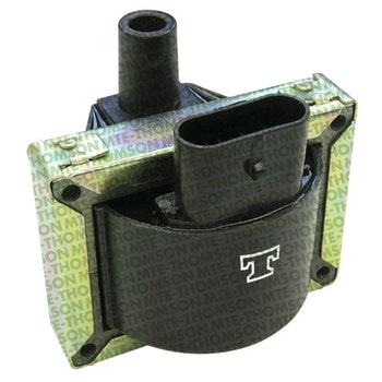 Bobina de Ignição - MTE-THOMSON - 79531 - Unitário
