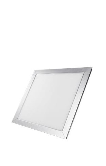 Painel LED Clip 6500K 18W - FLC - 4090422 - Unitário