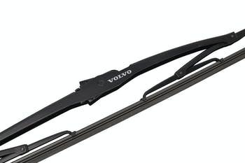 Palheta do Limpador de Parabrisa - Volvo - 84035947 - Unitário