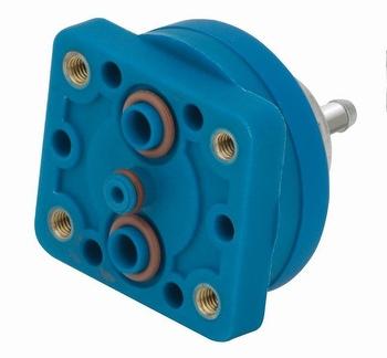 Regulador de Pressão - Lp - LP-47751/211 - Unitário