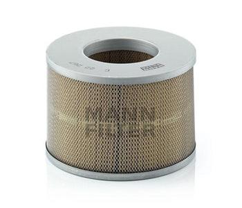 Filtro de Ar - Mann-Filter - C22267 - Unitário