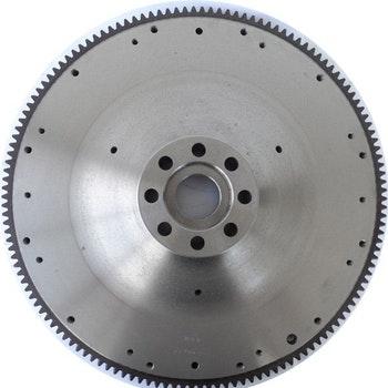 Volante do Motor - Autimpex - 99.032.11.002 - Unitário