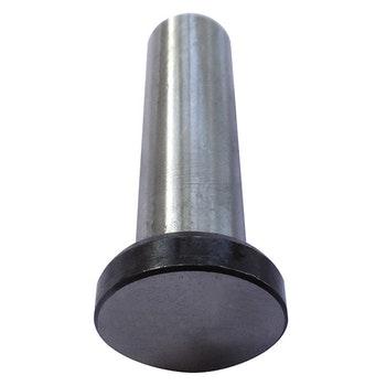 Tucho de Válvula - Autimpex - 99.028.02.002 - Unitário