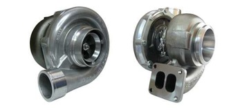 Turbo - MP500 - Master Power - 805260 - Unitário