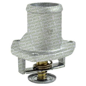 Válvula Termostática - Série Ouro - MTE-THOMSON - VT327.82 - Unitário