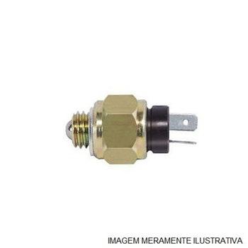 Interruptor da Luz de Neutro da Tampa de Controle - Eaton - 4304809 - Unitário