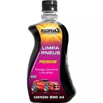 Pretinho Líquido - Radnaq - RQ8090 - Unitário