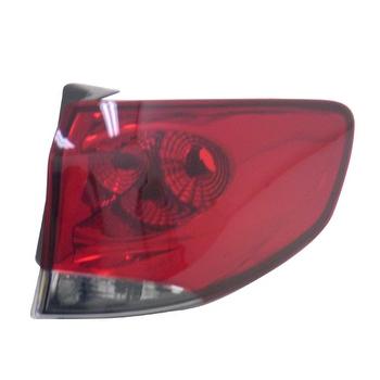Lanterna Traseira - Magneti Marelli - IMM0321129 - Unitário
