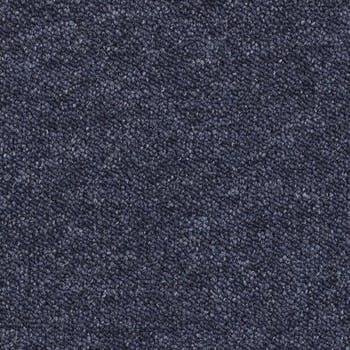 Carpete em Placas Desso Essence Caixa com 20 Placas 50 x 50cm 5m² - Tarkett - 711446016 - Unitário