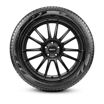 Pneu 215/65R16 Scorpion Verde All Season 102H - Pirelli - 2815100 - Unitário