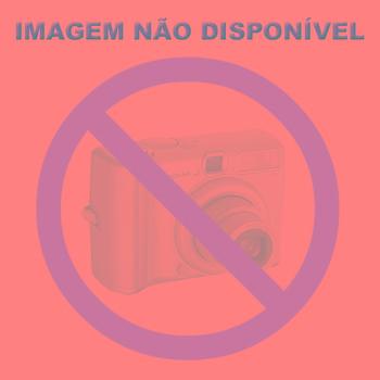 Pára-Choque Dianteiro - Plascar - F2.436143 - Unitário