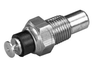 Sensor de Temperatura - Delphi - WC10096 - Unitário