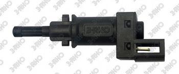 Interruptor de Luz de Freio - 3-RHO - 400 - Unitário