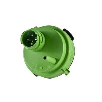Interruptor de Vácuo - Volvo CE - 20560843 - Unitário