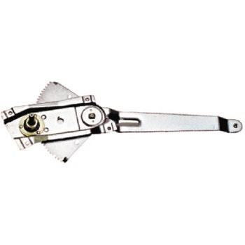 Máquina de Vidro Manual - Universal - 40150 - Unitário