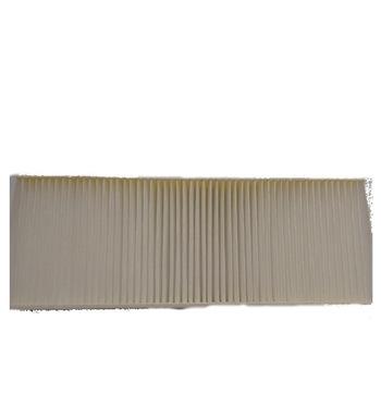 Filtro do Ar Condicionado - Original Nissan - 27274EA000 - Unitário