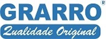 Bucha da Suspensão - Grarro - GR 737 - Unitário