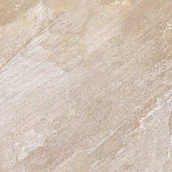 Piso Porcelanato New Art Gray Granilhado 62 x 62cm - Embramaco - 62106 - Unitário