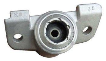 Coxim do Amortecedor Traseiro - BORFLEX - 3025 - Unitário