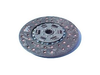 Disco de Embreagem - LuK - 328 0196 11 0 - Unitário
