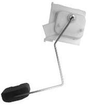 Sensor de Nível - TSA - T-010158 - Unitário