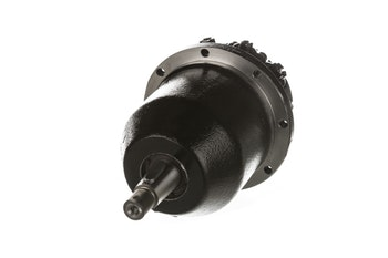 Motor Hidráulico REMAN - Volvo CE - 9011147935 - Unitário