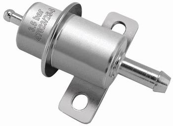 Regulador de Pressão - Lp - LP-47023/264 - Unitário