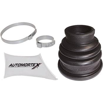 Kit Coifa da Homocinética - Amortex - 35999 - Unitário