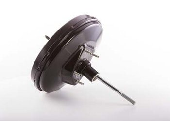 SF 5042 - CJ ISOVAC - Bosch - 0204032345 - Unitário