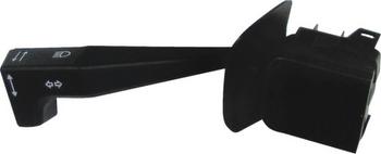 Chave Direcional - OSPINA - 042191 - Unitário