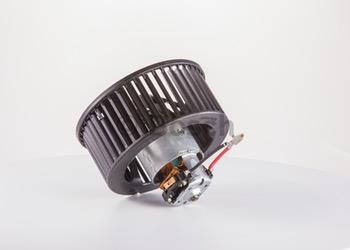 MOTOR DE VENTILAÇÃO - Bosch - F006MG0000 - Unitário