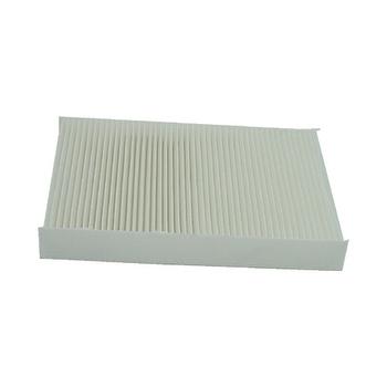 Filtro do Ar Condicionado - Filtros Mil - FC 2104 - Unitário