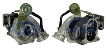 Turbo - MP220w(Ti) - Master Power - 802709 - Unitário