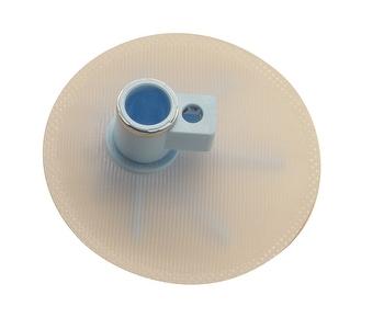 Pré-Filtro da Injeção Eletrônica - Sistema Bosch - Kit & Cia - 90119 - Unitário