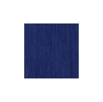 Piso Vinílico LVT Ambienta Make It Blue Jeans Caixa com 16 Placas 47,5 x 47,5cm 3,6m² - Tarkett - 24070412 - Unitário