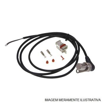 Sensor de Fase - Mwm - 961200670044 - Unitário
