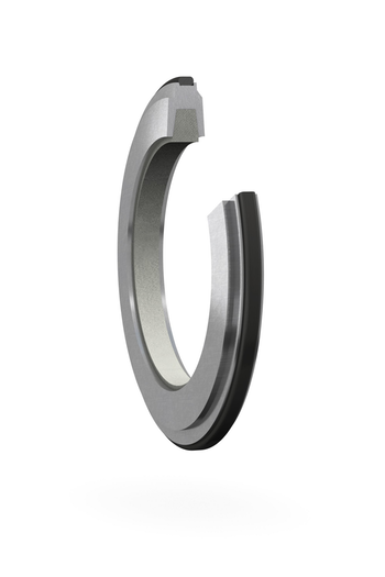Vedação para mancal - SKF - TSN 508 C - Unitário