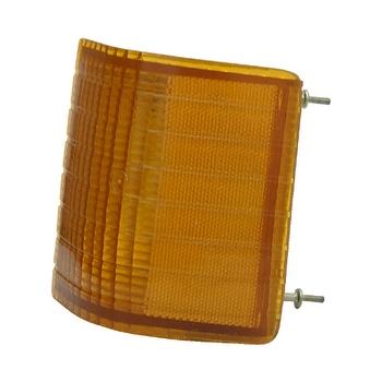 Lanterna Dianteira - Artmold - 1013 - Unitário