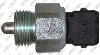 Interruptor de Transferência - 3-RHO - 6617 - Unitário