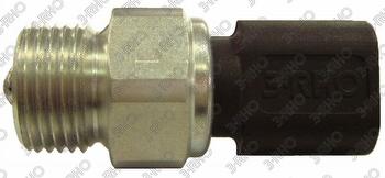 Interruptor de Transferência - 3-RHO - 6624 - Unitário