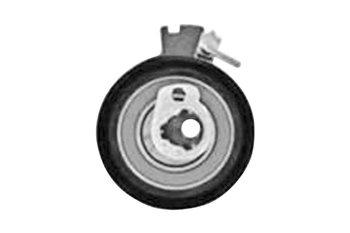 Tensionador da Correia Sincronizadora - SKF - VKM 13256 - Unitário