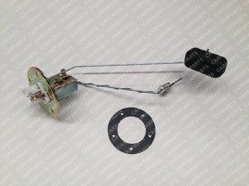 Bóia de Combustível - Original Toyota - 83320-80134 - Unitário