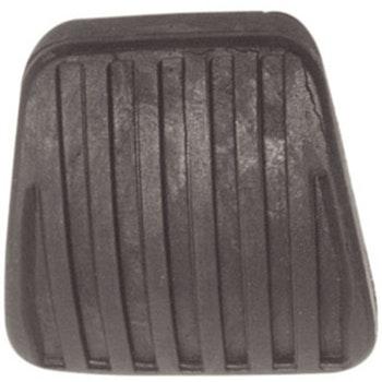Capa do Pedal de Freio ou de Embreagem - Universal - 40785 - Unitário