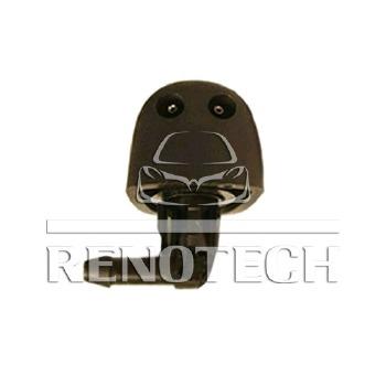 Esguicho do Limpador Dianteiro - Renotech - RN 308815 - Unitário