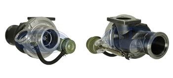 Turbo - MP220w(Ti) - Master Power - 802706 - Unitário