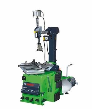 Desmontadora de Pneus - TCE 4460 - Bosch Equipamentos - 1694.100.117-810 - Unitário